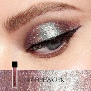 Focallure Glitter Liquid Eyeshadow # 7 FIREWORK